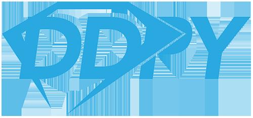 DDP YOGA Workshops